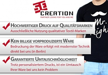 SE-creation Partner Look College Jacke